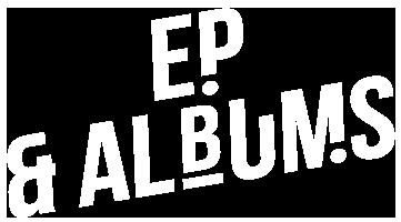 EP-Albums