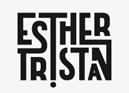 Esther TRISTAN