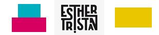 Esther TRISTAN | Rock, Acoustique, Électro-acoustique